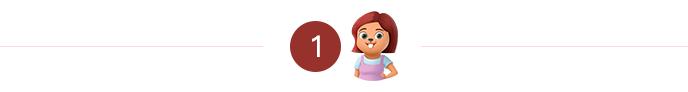 这5种家庭,最容易培养出优秀的孩子!越早看到越好