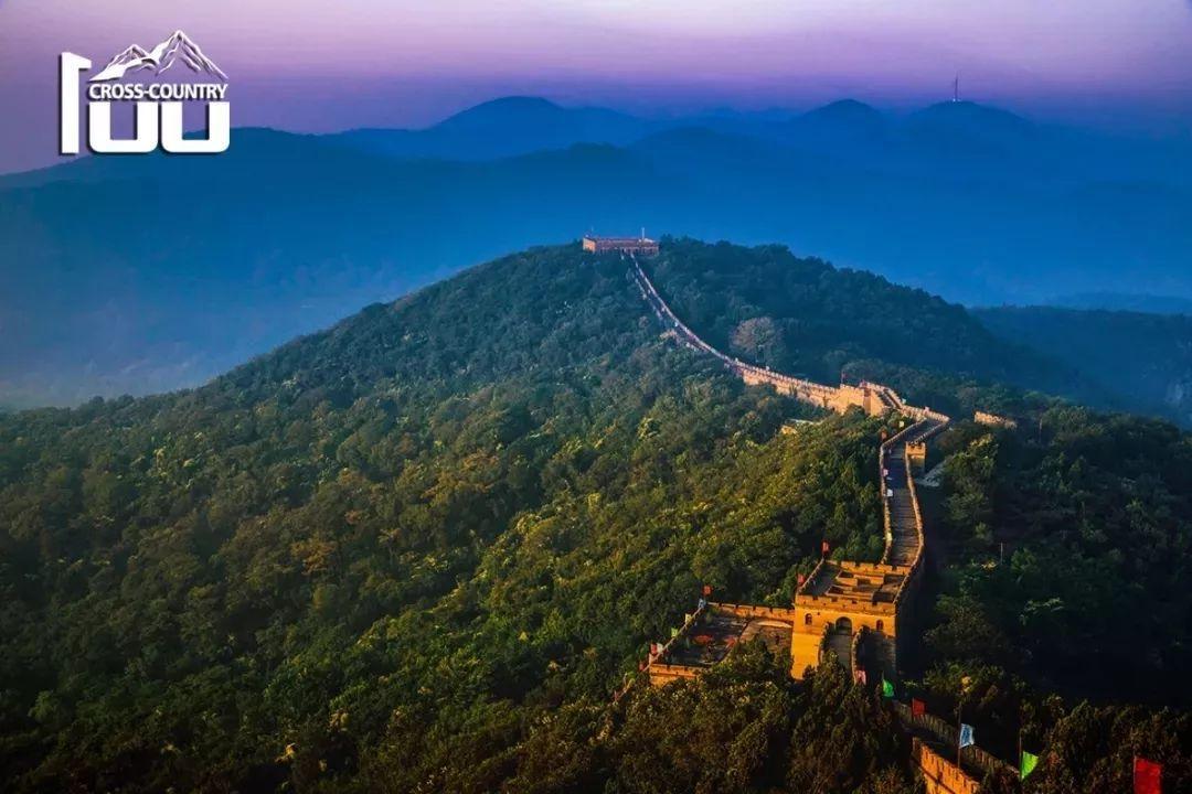 2019年3月2日上午6:00 江苏·南京·老山国家森林公园 2019年2月20日图片