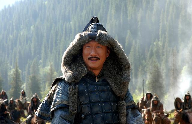 契丹人建立了西辽政权之后,如何管理数量众多的中亚人?