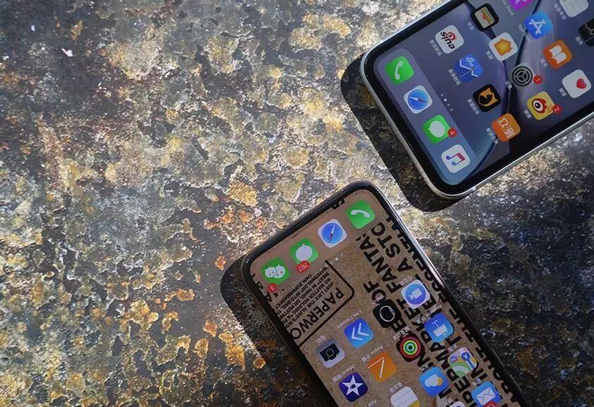北京苹果售后维修