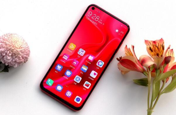 2019年女性手机排行_2019新款女性手机排行榜让女生爱不释手