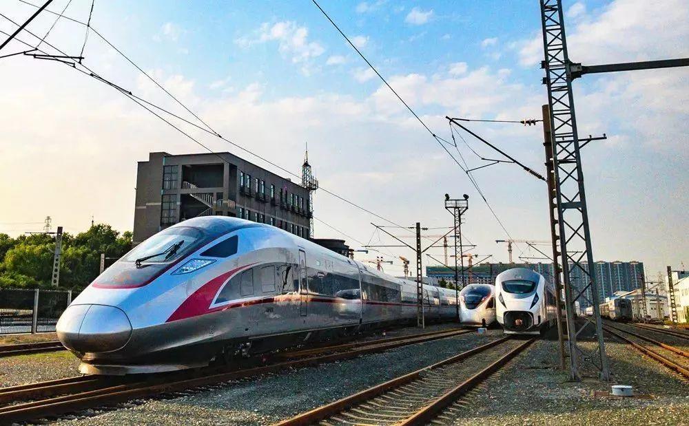 速看 2019年铁路春运购票日历公布