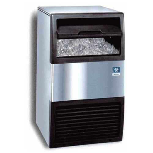 商用厨房设备制冰机