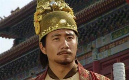 历史上最懒惰的皇帝,28年不上朝处理政务,考古专家揭露了真相