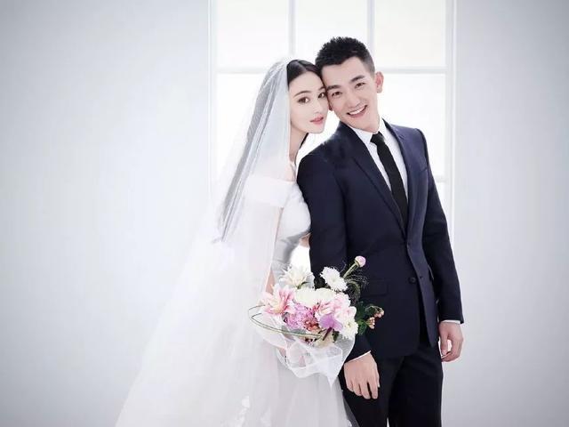 2018明星结婚_今年结婚的明星盘点 2018结婚的明星都有谁