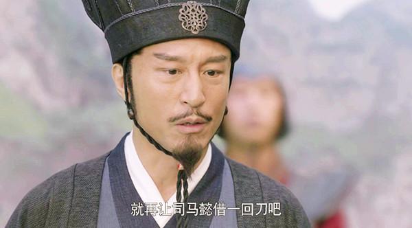 历史上,诸葛亮真如《三国演义》中那般鞠躬尽瘁?答案在意料之中