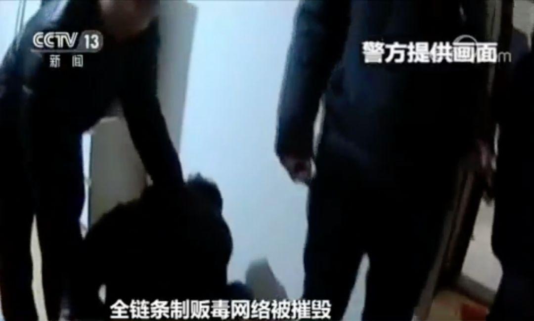 带着11人团伙跨省作案前知名歌手巴某制毒被抓!巴某是谁?