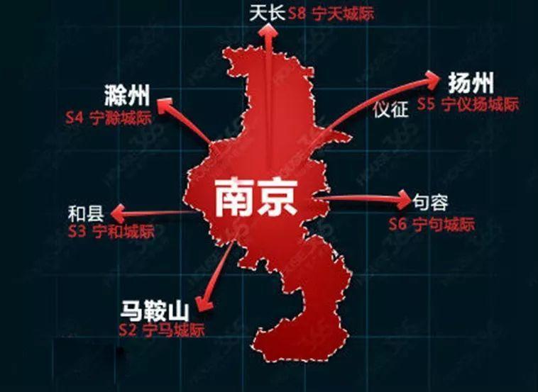 麻城升地级市规划图