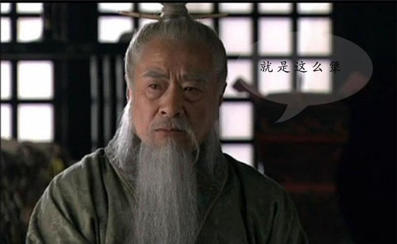 孙策死后周瑜为何不敢自立为王?因为有这3个人 评史论今 第4张
