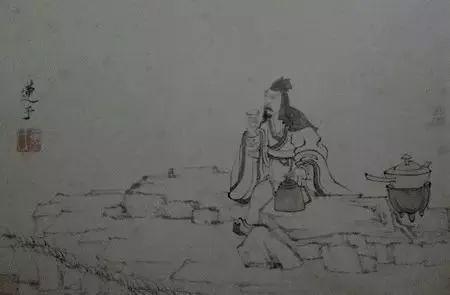 从茶书看明代茶文化的发展脉络