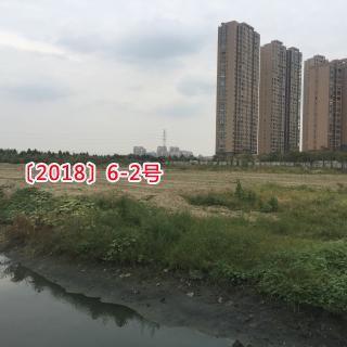 高港人口_高港寿胜寺