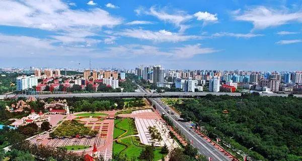 石景山人口_北京严控城六区人口密度石景山天著春秋成北京宜居