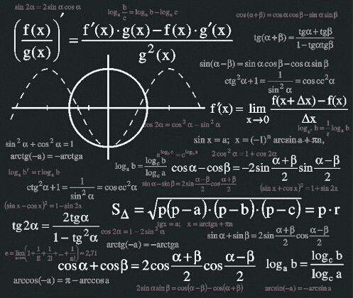 2019高考数学将进步难度?重点常识已清算好,可打印!(责编保举:小学数学zsjyx.com)