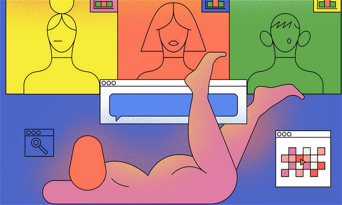 数值分析原理题集_更重要的是,比如说pornhub,它拥有最复杂的数据分析系统,但这个分析