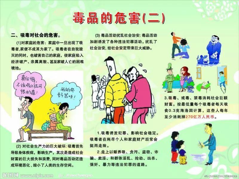 上海快三QQ群:禁毒知识竞赛答案:女性知识付费平台——天下女人研习社让幸福成为一