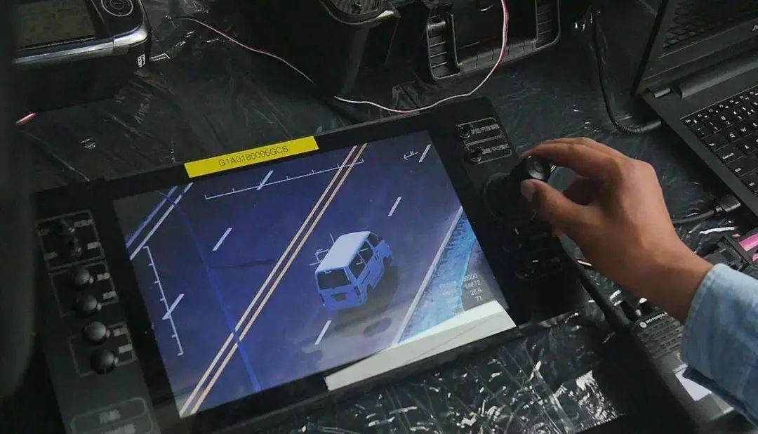 汽车抵押贷款_贷款买车套路深!真的会被偷偷安装GPS定位?_抵押
