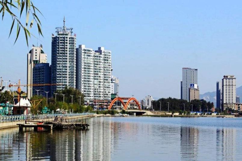珲春gdp_珲春边境经济合作区(3)