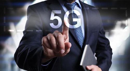 华为能否引领全球智能手机新潮流?
