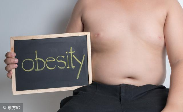 减肥需要慢跑还是快跑图片
