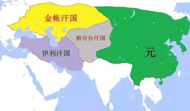 据推测,宋朝人均gdp位列同时期世界第一,欧洲的神圣罗马帝国,拜占庭