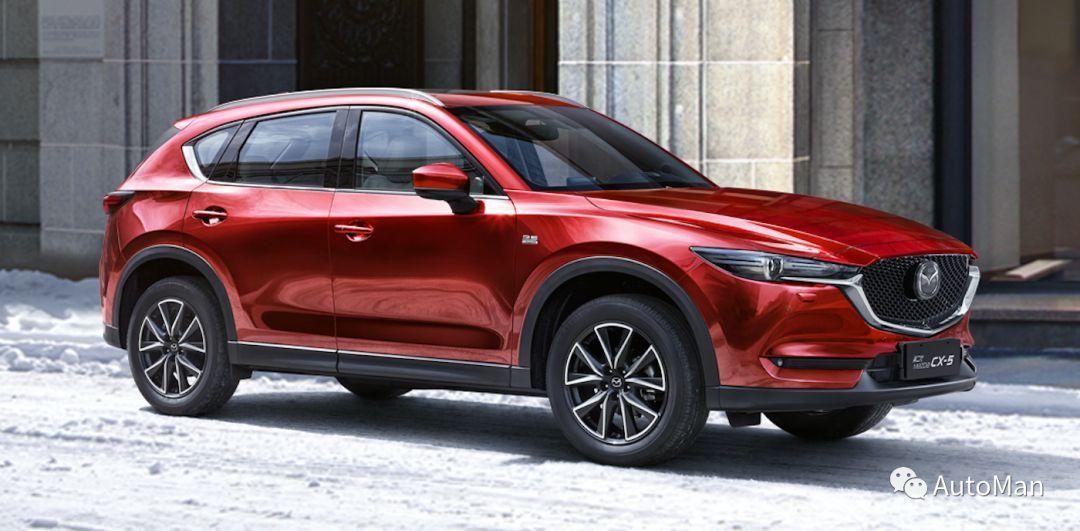美国IIHS公布2019最佳安全车型榜单 日韩车几乎屠榜