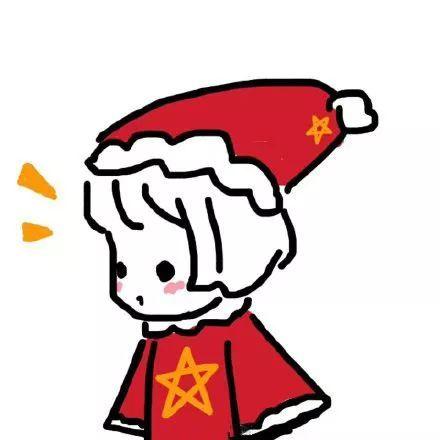 最适合送12星座的圣诞礼物,你挑对了吗?_东西