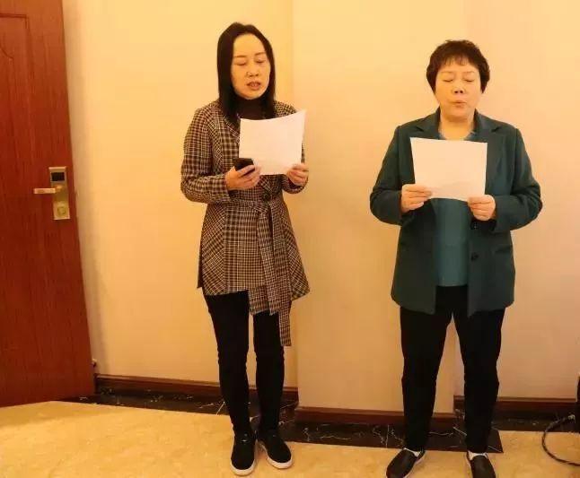 bob投注:昭通市组织316名一线职工到红河州个旧市工人疗养院疗休养