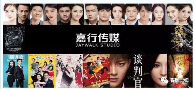 """排列五开七星彩奖结果刘恺威的离婚对""""水逆期""""的嘉行来说或许又"""