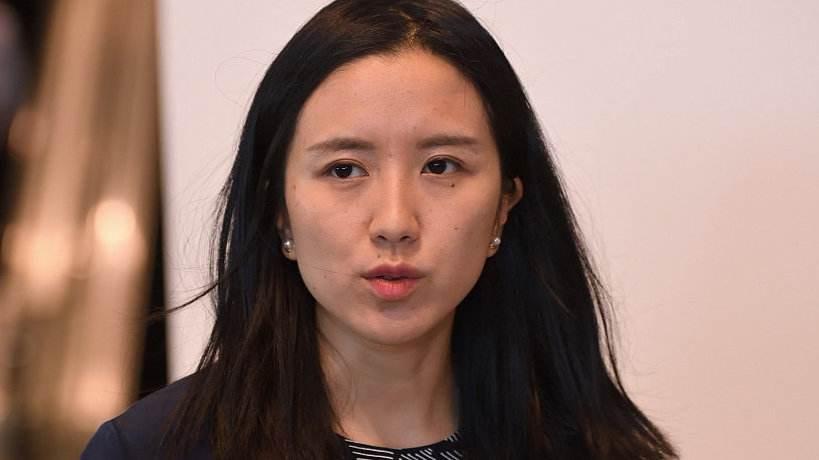 胡玮炜卸任摩拜CEO,戴威被1千万人催还钱成老赖,最后谁赢了?