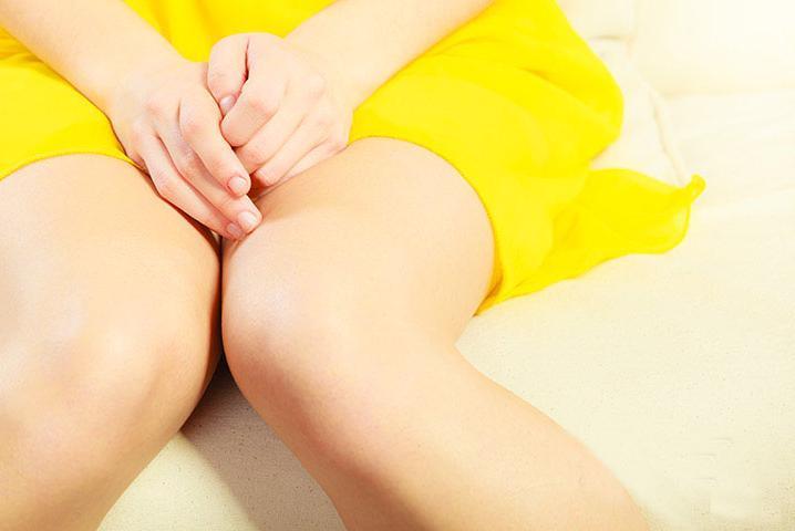 女人阴部被干图片_女性私处瘙痒令人十分难受,还好老中医的这些奇效秘方管用