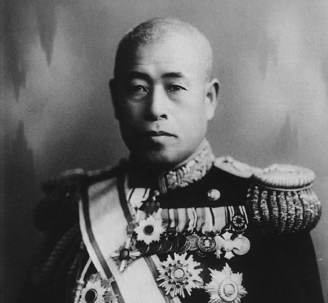 山本五十六对日军有多重要?为何说他的死宣告日军太平洋战争失败