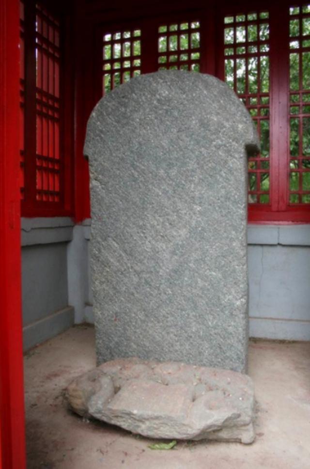 毛文龙不死,明朝是否还能苟活?他的死是罪有应得还是冤如岳飞?