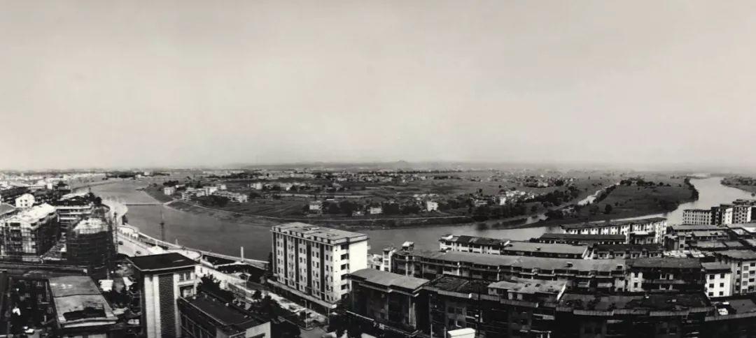 1980年新余人口_新余仙女湖图片