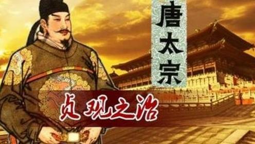 唐朝騎兵為什么強到恐怖?絕對顛覆你想象中的樣子