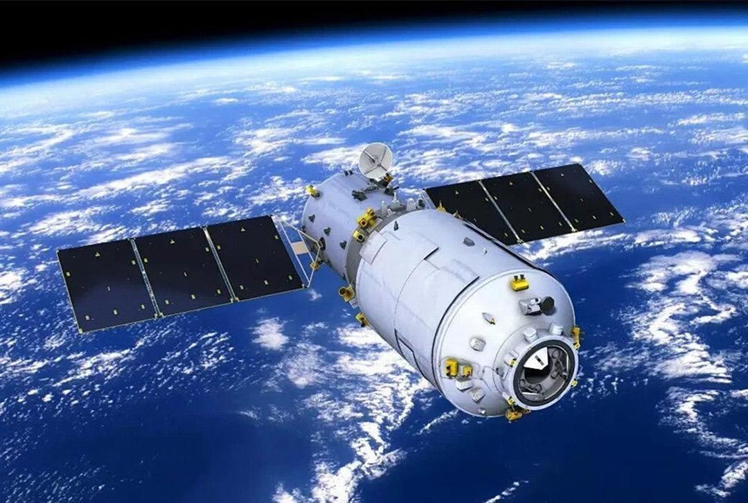 国际空间站报废在即,欧洲航天面临困境,西方:希望中国大度一点