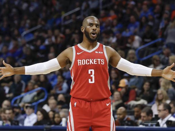 bna合同薪酬排行_NBA历史总薪水排名,科比3.28亿垫底,詹皇力压保罗加内特