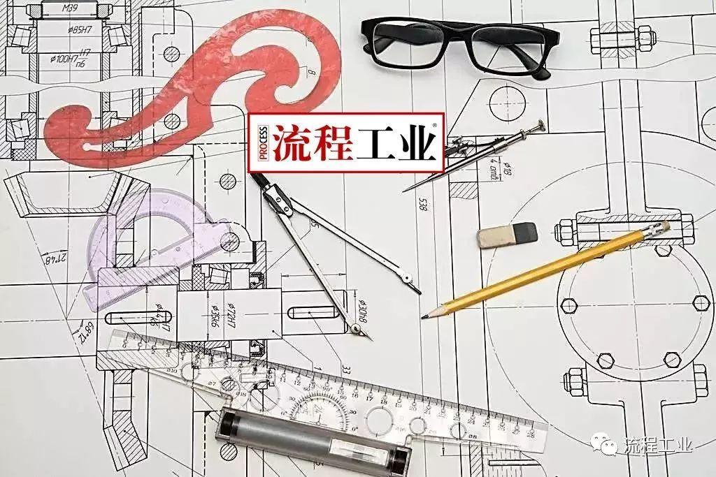 八卦迷宫阵平面设计图