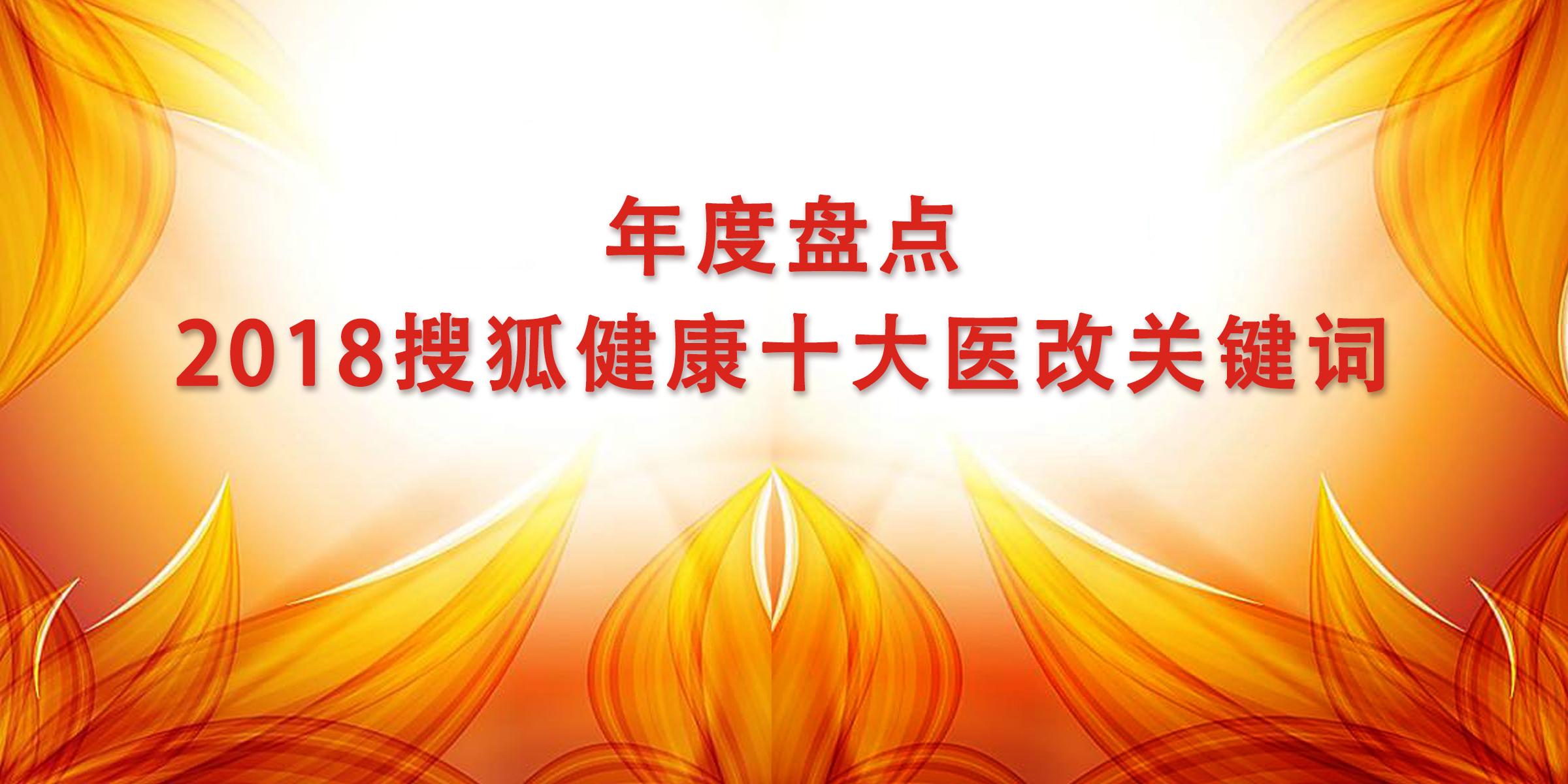 永利皇宫注册网址