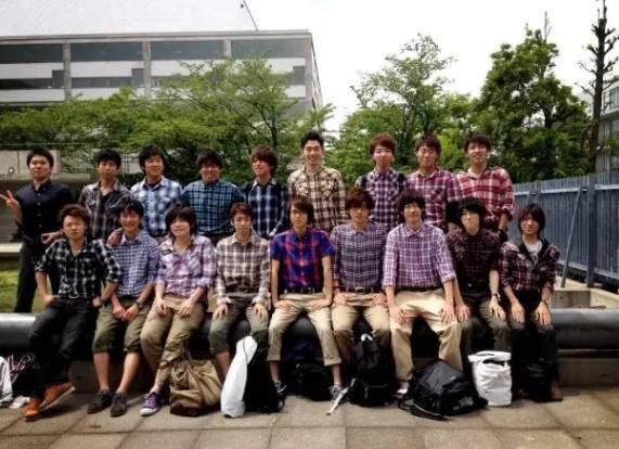 这是1000万程序员都想要的格子衫——UCloud金格子衫奖背后的故事
