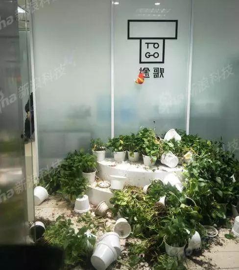 永利皇宫娱乐会所22113.com