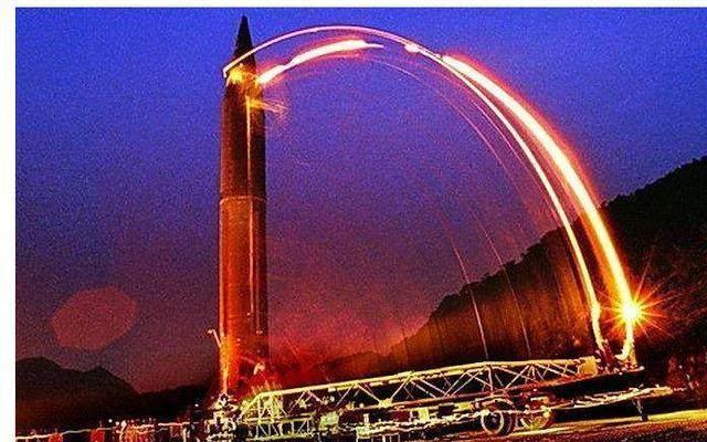 火箭军116对婚礼这是真的吗?火箭军116对婚礼时间过程详解