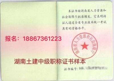 2019经济师证书样本_2017年新版经济师证书样本