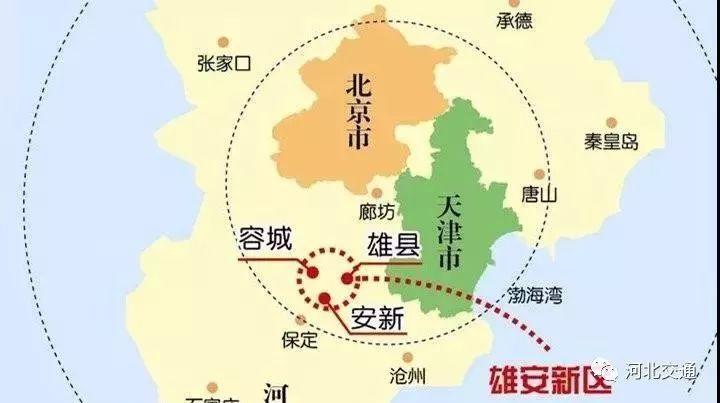 来安县城北拆迂规划图