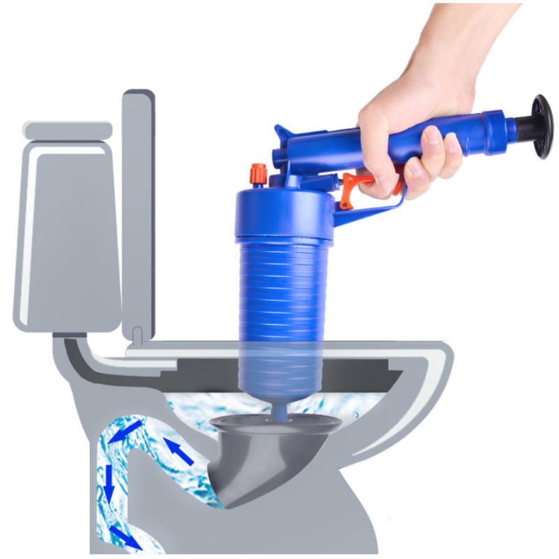 疏通器的原理_下水道疏通器原理有哪些 下水道疏通器的优点