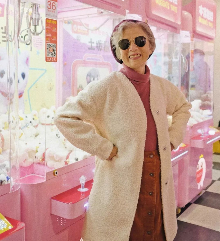 Zara、H&M、優衣庫年末大促?必敗單品都在這裡了! 形象穿搭 第40張