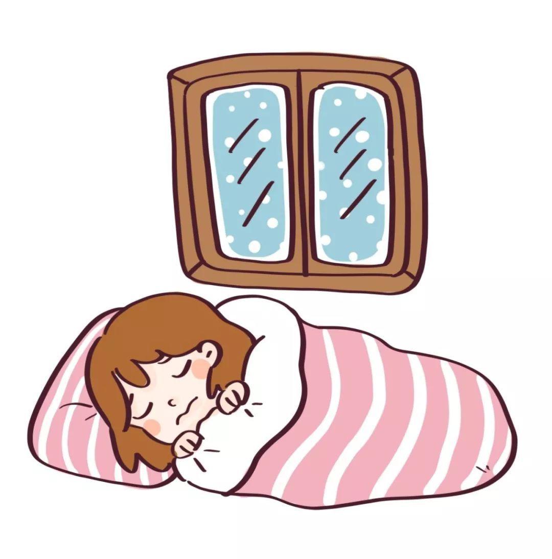 孩子赖床一时爽,习惯养成谁买单?