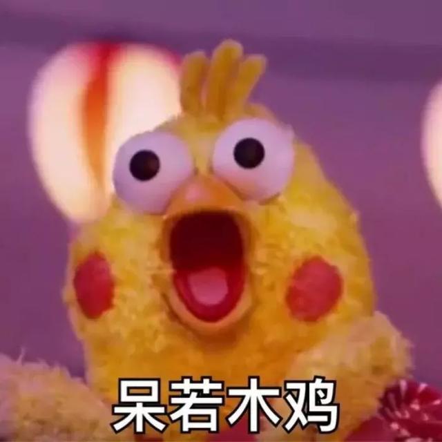 征服世界的从不是人类,其实是鸡…-華夏娛樂360