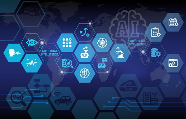 城市轨道交通与AI人工智能的未来