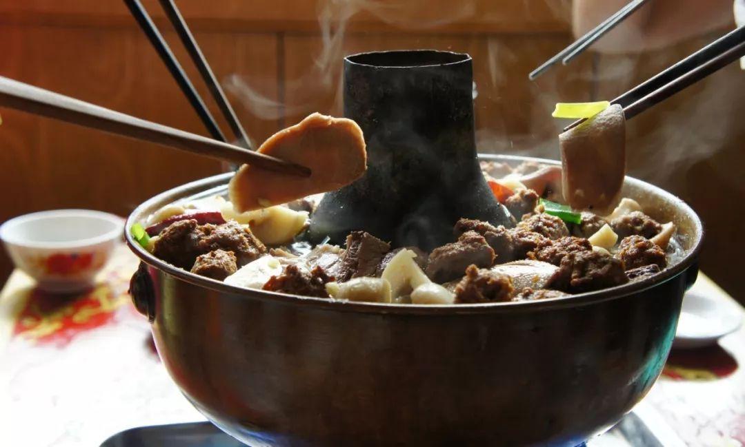 火锅里的料那么杂,怀孕能吃吗?掌握这5点,想吃就吃