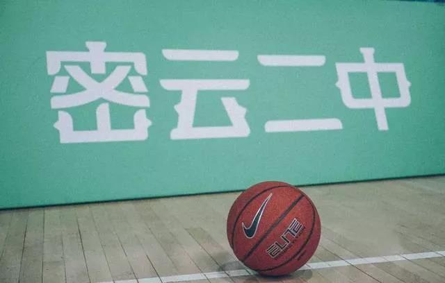 密云草根篮球图鉴对话草根篮球手张博远